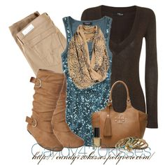 """""""Untitled #57"""" by candy420kisses on Polyvore"""