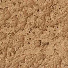 40 Best Stucco Adhesive Attaching To Stucco Images In