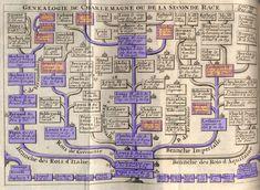 Geneology-Charlemagne-11L.jpg 880×645 pixels