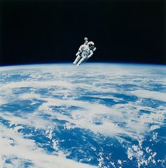 NASA photograph available @ http://www.winterworksonpaper.com