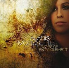 Listening to Alanis Morissette - Underneath on Torch Music. Now available in the Google Play store for free.