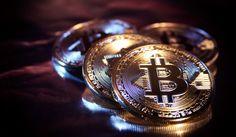 ¿Por qué todo el mundo está comprando bitcoins?
