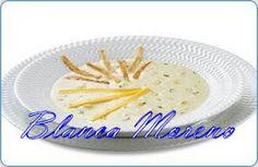 recetas faciles: Crema de elote con cilantro