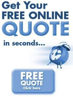 Click Here To get Your Estimate Now