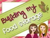 Questions to Ask Yourself....3 Month Supply | Food Storage Made Easy