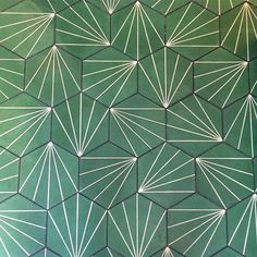 I was so hungry when I walked into this taco joint that I nearly missed this amazing floor tile! #vintagedesign #interiordesign #fromwhereistand #floor #vintage #ihavethisthingwithfloors #tileaddiction #tile by theconsortiumca