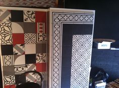 Portugese tiles for the kitchen Tiles, Blanket, Kitchen, Home Decor, Room Tiles, Blankets, Cuisine, Tile, Kitchens