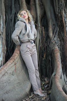 Autumn/Winter 2012 // Joyce Cuda Fall Winter, Autumn, Winter Jackets, Coat, Fashion, Winter Coats, Moda, Sewing Coat, Fashion Styles
