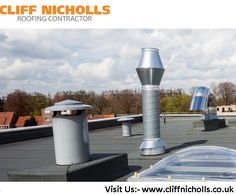 Being established for over 31 years now, Cliff Nicholls guarantee to be one of the best of Walsall roofers in the game. Our roofer Walsall team offer everything from storm damage work to tiling and slating, for either a big or small sized job. Rubber Roofing, Roofing Felt, Epdm Roofing, Walsall, Cool Roof, Emergency Call, Roofing Systems, Roofing Contractors, Wolverhampton