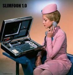 Slimfoon 1.0