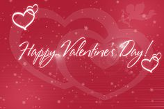 Send this FREE Happy Valentine's Day eCard to a friend or family member! Send f.Send this FREE Happy Valentine's Day eCard to a friend or family member! Send free Valentine's Day ecards to Valentines Day Husband, Happy Valentines Day Funny, Valentines Day Ecards, Wish Quotes, Valentine's Day Quotes, Happy Valentine's Day Husband, Love Heart Images, Valentine Images, Tears Of Joy
