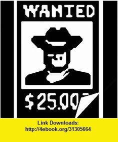 Western Bar -  Retro Classic LCD Type Game, iphone, ipad, ipod touch, itouch, itunes, appstore, torrent, downloads, rapidshare, megaupload, fileserve