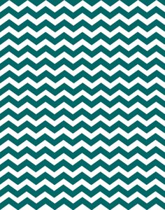 larger is better CHEVRON BACKGROUND PAPERS | 16 New Colors Chevron background patterns!