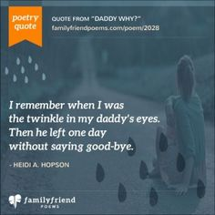 52 Family Abandonment Poems Poems about Feeling Abandoned - Single Parent Quotes - Ideas of Single Parent Quotes #singleparent #parentquotes #quotes - Why Quotes, Hard Quotes, Funny Quotes, Funny Memes, Life Quotes, Father Daughter Quotes, Father Quotes, Teenager Quotes, Teen Quotes