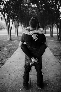 Engagement, Couples, Photography, tattoos, Love, Pictures, Black and White Photography Tattoos, Bridal Photography, Event Photography, Senior Photography, Maternity Photography, Engagement Photography, Family Photography, Engagement Session, Love Fest