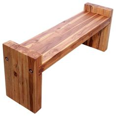 Wooden Furniture Plans – How to Find Them Woodworking Projects That Sell, Woodworking Bench, Woodworking Classes, Woodworking Square, Woodworking Machinery, Woodworking Magazines, Japanese Woodworking, Youtube Woodworking, Primitive Furniture