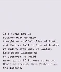 Looking for for life quotes?Browse around this site for cool life quotes inspiration. These amuzing quotes will make you enjoy. Beautiful Words, Pretty Words, Cool Words, True Words, Favorite Quotes, Best Quotes, Quotes Quotes, Hilarious Quotes, Affirmations
