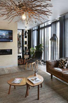 THE SCHALLER STUDIO, BENDIGO — In Bed With Modern Interior, Interior Ideas, Hotel Lobby, Hotels And Resorts, Cottage, Lobbies, Studio, Bed, Melbourne