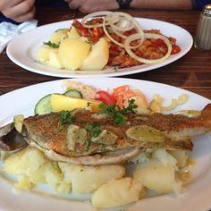 Restaurant Na louzi, Cesky Krumlov - Restaurant Bewertungen, Telefonnummer & Fotos - TripAdvisor