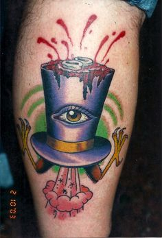 http://www.besttats.com/pictures/magic-hat-eye-color-tattoo.jpeg