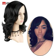 Hair Extensions & Wigs Synthetic Wigs Glorious Sylvia Color 60 Natural Wave Synthetic Lace Front Wigs White Blonde Glueless Heat Resistant Fiber Hair With Free Parting Complete In Specifications
