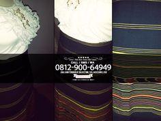 Baju Kurung Kain Tenun Murah, Baju Muslim Dari Kain Tenun, Jual Kain Tenun Ikat, Model Baju Wanita Dari Kain Tenun, Makna Kain Tenun Ikat, Kain Tenun Etnik Murah, Bahan Kain Tenun Ikat NTT, Tenun Ikat NTT Dari Nusa Tenggara Timur North Face Logo, The North Face, Ikat, Womens Fashion, The Nord Face, Women's Fashion, Woman Fashion, Women's Clothing Fashion, Moda Femenina
