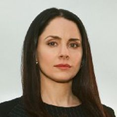 'Breaking Bad's' Laura Fraser 'Astonished and Delighted' By How It Ends