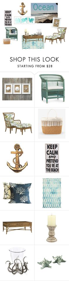 """Untitled #318"" by bitty-junkkitty ❤ liked on Polyvore featuring Tommy Bahama, White House Black Market, NOVICA, Quahog Bay Bedding, PBteen, Stonebriar Collection and Vagabond House"