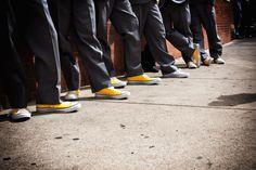 Wedding Photography, Wedding Shoes, Wedding Day, Groom Shoes, Groomsmen