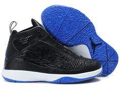 cheaper 73e7f 98099 http   www.suparjordanshoes.com  Jordan Shoes For Kids, Michael