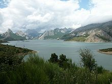 Provincia de León - Wikipedia, la enciclopedia libre