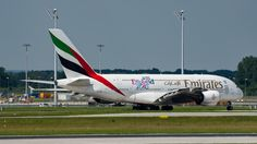 Emirates by Oliver Tank Photography Photography, Airplanes, Photograph, Fotografie, Photo Shoot, Fotografia, Photoshoot