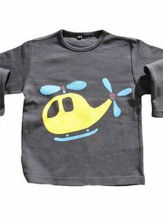 #camiseta infantil para tu #hijo