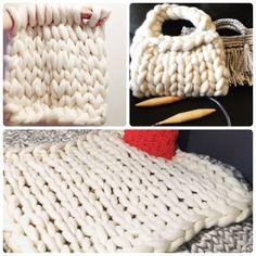 f12889ebea9b 9 件のおすすめ画像(ボード「DIY・handmade」)   Handarbeit、Crochet ...
