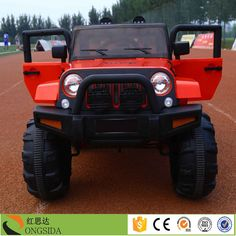 newest design electric car for kids kids electric car in india low price childs