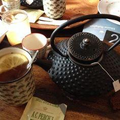 Billeder af Cafe Norden   Yelp