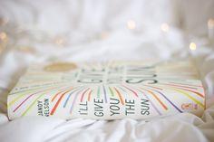 http://melinasouza.com/2015/06/08/6-on-6-junho-2015/ Melina Souza-Serendipity <3 #Book #MelinaSouza #Serendipity