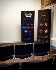 An awesome Virtual Reality pic! Setting up for our free event tomorrow Wednesday 4th November. If you're in Newcastle head over for 6.30pm start! #launchnight #virtualreality #newcastle #ouseburn #drones #oculusrift #demo #applications by digital_vr check us out: http://bit.ly/1KyLetq