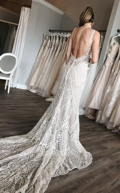 23 Best Allure Couture Bridal Images Allure Couture Bridal