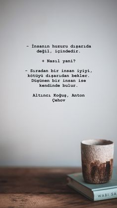 Book Quotes, Life Quotes, Letter Board, Letters, Turkish Language, Islamic Pictures, Meaningful Words, Cool Words, Sentences