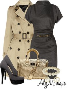 """""""Untitled #208"""" by alysfashionsets on Polyvore"""
