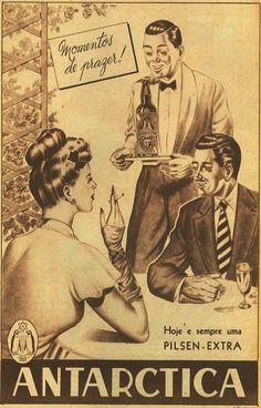 Propaganda Bebidas 2