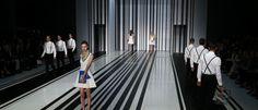 Noticias ao Minuto - Após 15 anos, Portugal Fashion regressa a Nova Iorque