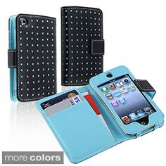 ipod 4 cases - Google Search