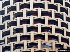 The Yardmasteru0027s Building By McBride Charles Ryan. See More. From  CONTEMPORIST · Le Courrier De Lu0027Architecte   Les Emirats, Jeunes Et Sans  Histoire ?