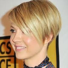 short haircuts 2014 - Google zoeken