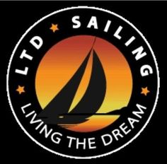 Living The Dream Sailing. Saint George, Grenada, Trip Advisor, Need To Know, Sailing, Advertising, St George's, Granada, Candle