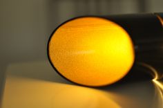 Lighting Design, Smooth, Behance, Touch, Fancy, Facebook, Twitter, Places, Google