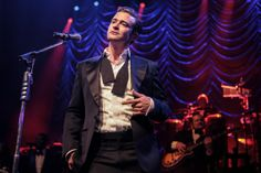 Justin Timberlake to Host and Perform on 'SNL' March 9th | Music News | Rolling Stone
