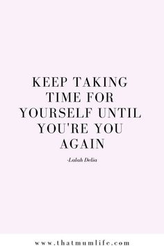 Motivational Words, Inspirational Quotes, Love Takes Time, Self Improvement Tips, Make Up Collection, Time Quotes, Self Love Quotes, Kind Words, Makeup Organization